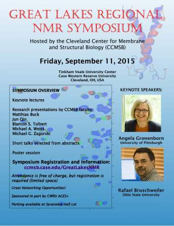 GreatLakesNMR_2015_flyer