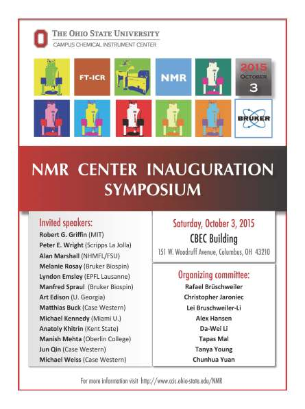 nmr_symposium_flyer_ohio NON OSU