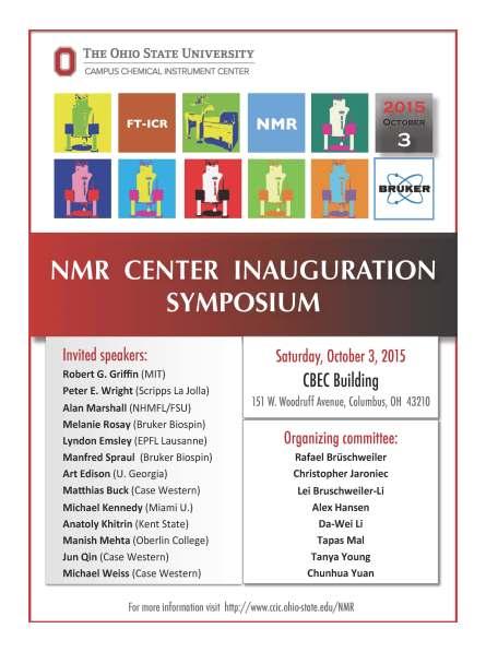 nmr_symposium_flyer_ohio NON OSU