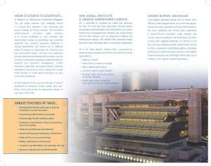 Van Andel Institute Gradute School - EBrochure_Page_2