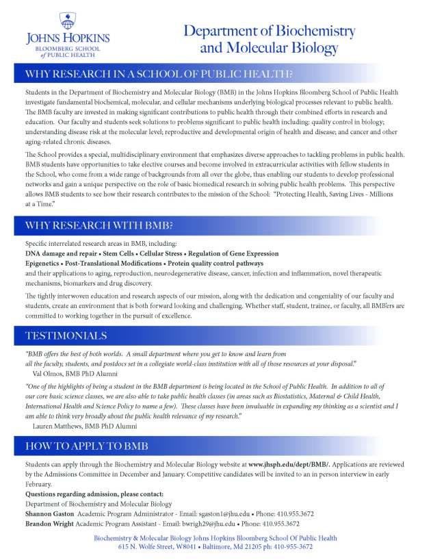 JHU BMB PhD Flyer.jpg