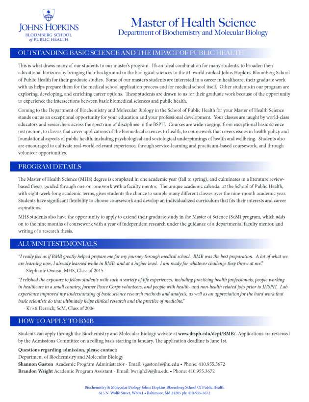 MHS BMB Flyer (1).jpg