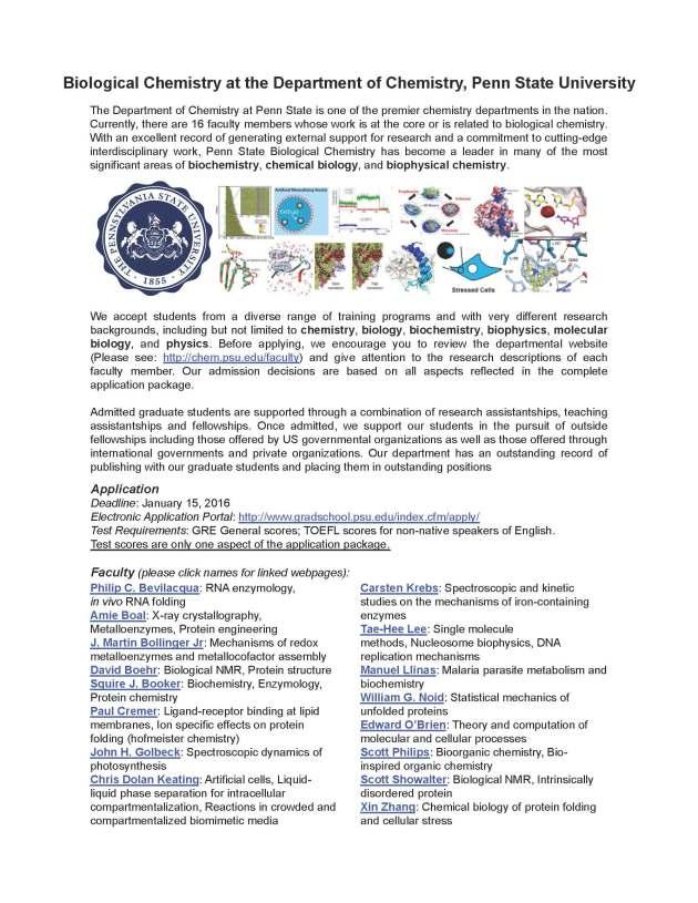 PSU-BioChem (1).jpg