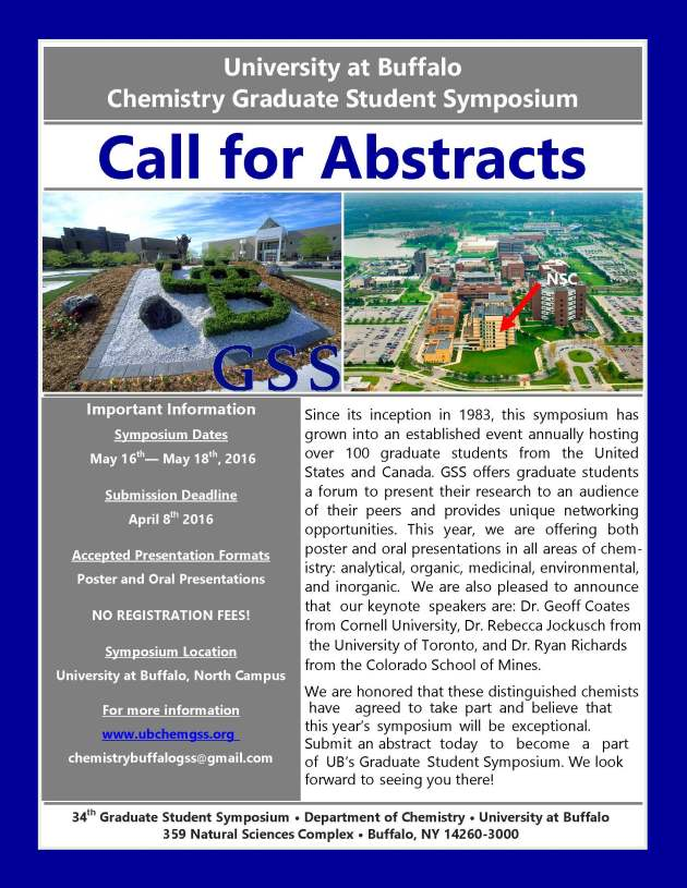 GSS 2016 Call For Abstracts Poster.jpg