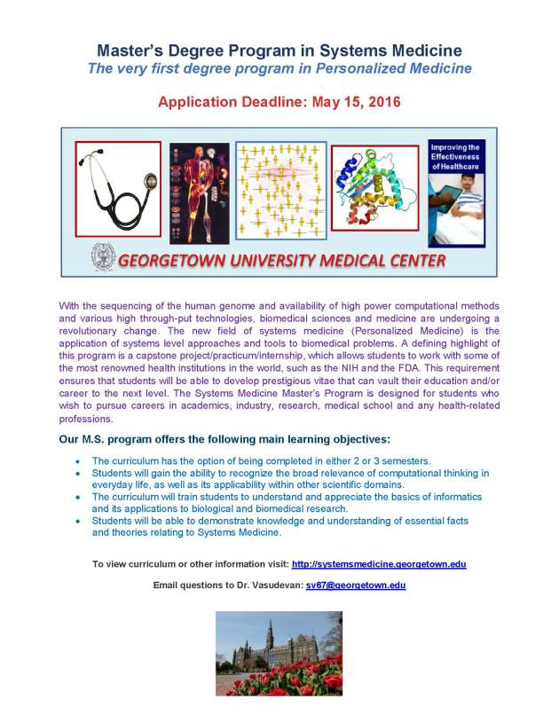 Systems_Medicine_Georgetown_eBlast.jpg