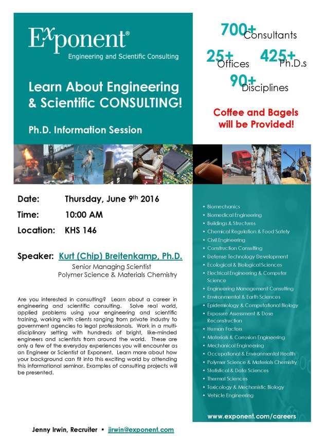 Exponent PhD Seminar Flyer_Case 2016.jpg