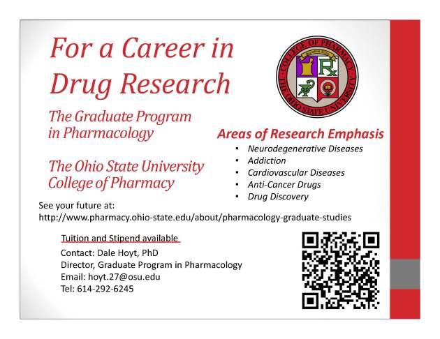 Pharmacology at OSU Flyer.jpg
