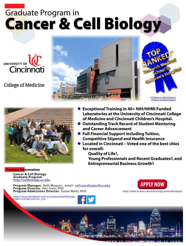 CCB Recruitment Flyer.jpg