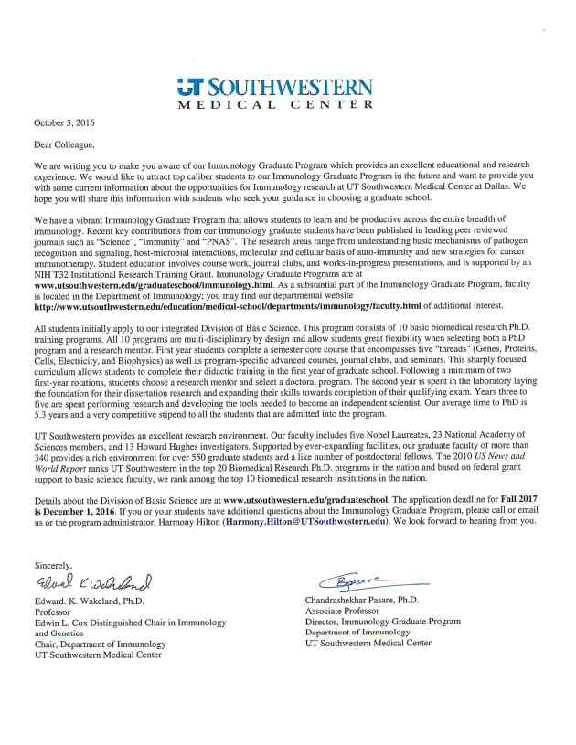 Grad Program Southwestern_Page_1.jpg