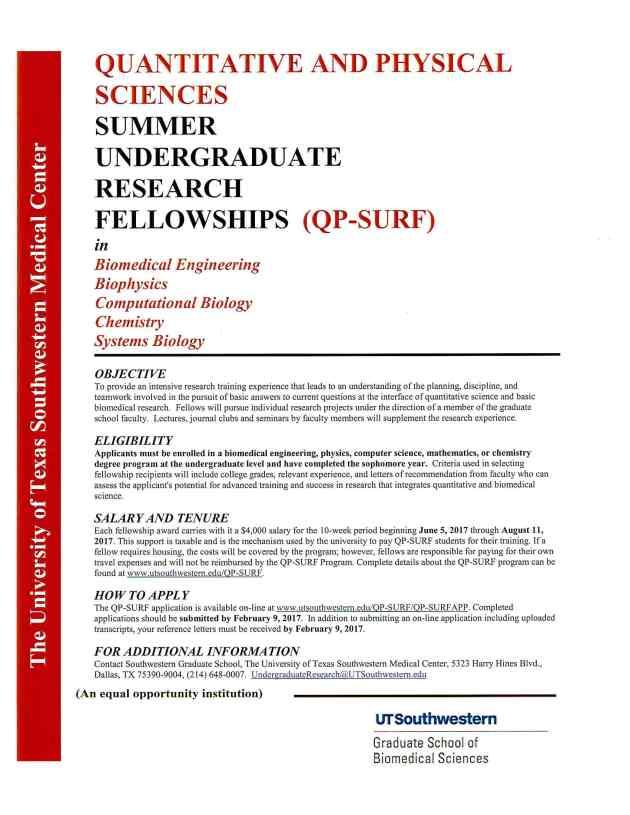Grad Program Southwestern_Page_4.jpg