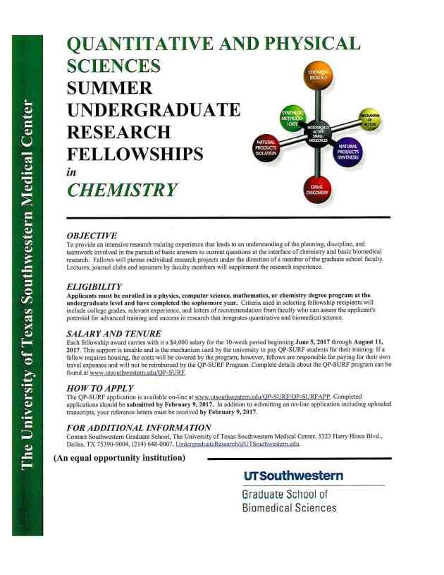 Grad Program Southwestern_Page_5.jpg