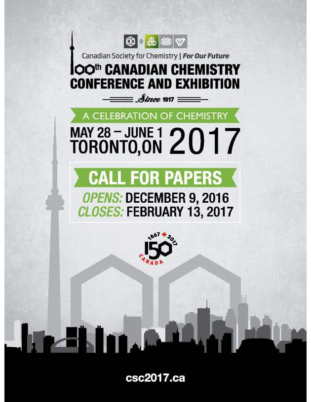 CSC2017Flyer_CFP_Page_1.jpg