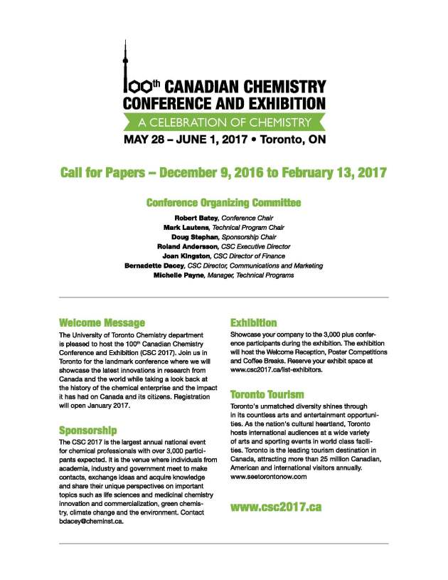CSC2017Flyer_CFP_Page_2.jpg