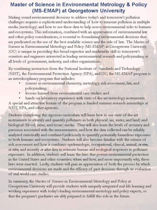 MSEMAP recruiting brochure_Page_2.jpg