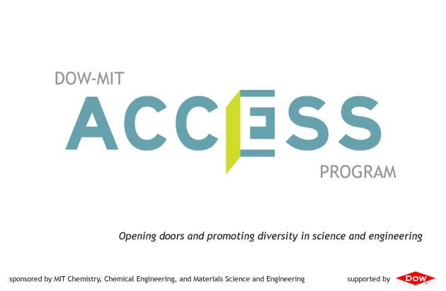 2017 ACCESS Flyer_Page_1.jpg